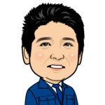 宮本 典英   北海道オリンピア株式会社 代表取締役